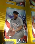 Panini America 2012 Prizm Baseball Previews (11)