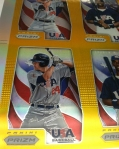 Panini America 2012 Prizm Baseball Previews (12)