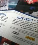 Panini America 2012 Prizm Baseball Previews (13)
