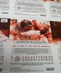 Panini America 2012 Prizm Baseball Previews (14)