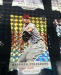 Panini America 2012 Prizm Baseball Previews (15)