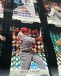 Panini America 2012 Prizm Baseball Previews (16)