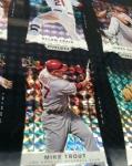 Panini America 2012 Prizm Baseball Previews (16)