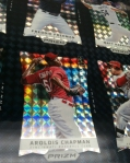 Panini America 2012 Prizm Baseball Previews (17)