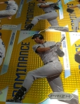 Panini America 2012 Prizm Baseball Previews (18)