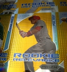 Panini America 2012 Prizm Baseball Previews (19)