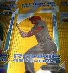 Panini America 2012 Prizm Baseball Previews (19)
