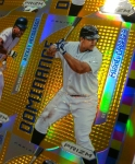Panini America 2012 Prizm Baseball Previews (2)