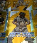 Panini America 2012 Prizm Baseball Previews (20)