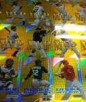 Panini America 2012 Prizm Baseball Previews (21)