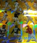 Panini America 2012 Prizm Baseball Previews (21)