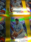 Panini America 2012 Prizm Baseball Previews (22)