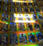 Panini America 2012 Prizm Baseball Previews (23)