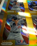 Panini America 2012 Prizm Baseball Previews (24)