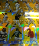 Panini America 2012 Prizm Baseball Previews (3)