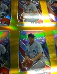 Panini America 2012 Prizm Baseball Previews (4)