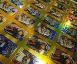 Panini America 2012 Prizm Baseball Previews (5)
