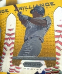 Panini America 2012 Prizm Baseball Previews (6)