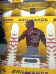 Panini America 2012 Prizm Baseball Previews (7)