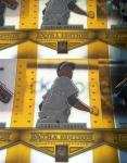Panini America 2012 Prizm Baseball Previews (8)