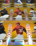 Panini America 2012 Prizm Baseball Previews (9)