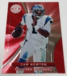 Panini America 2012 Totally Certified Football QC (17)