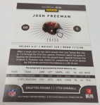 Panini America 2012 Totally Certified Football QC (2)