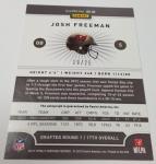 Panini America 2012 Totally Certified Football QC (2)