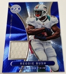 Panini America 2012 Totally Certified Football QC (32)