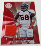 Panini America 2012 Totally Certified Football QC (45)