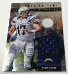 Panini America 2012 Totally Certified Football QC (49)