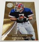 Panini America 2012 Totally Certified Football QC (5)