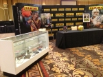 Panini America 2013 Industry Summit (18)