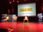 Panini America 2013 Industry Summit (20)