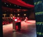Panini America 2013 Industry Summit (31)