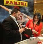 Panini America 2013 Industry Summit (39)