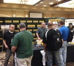 Panini America 2013 Industry Summit (4)