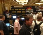 Panini America 2013 Industry Summit (41)