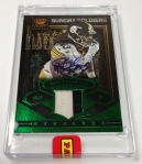 Panini America 2013 Industry Summit Autos (106)