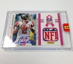Panini America 2013 Industry Summit Autos (107)