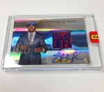 Panini America 2013 Industry Summit Autos (109)