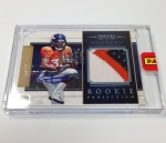 Panini America 2013 Industry Summit Autos (11)