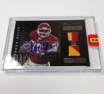 Panini America 2013 Industry Summit Autos (114)