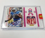 Panini America 2013 Industry Summit Autos (13)