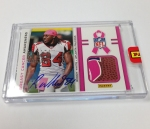 Panini America 2013 Industry Summit Autos (14)