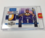 Panini America 2013 Industry Summit Autos (18)