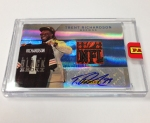 Panini America 2013 Industry Summit Autos (25)
