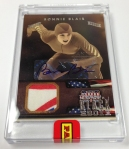 Panini America 2013 Industry Summit Autos (3)