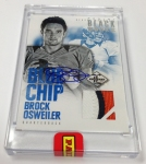 Panini America 2013 Industry Summit Autos (37)