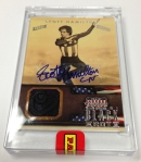 Panini America 2013 Industry Summit Autos (5)